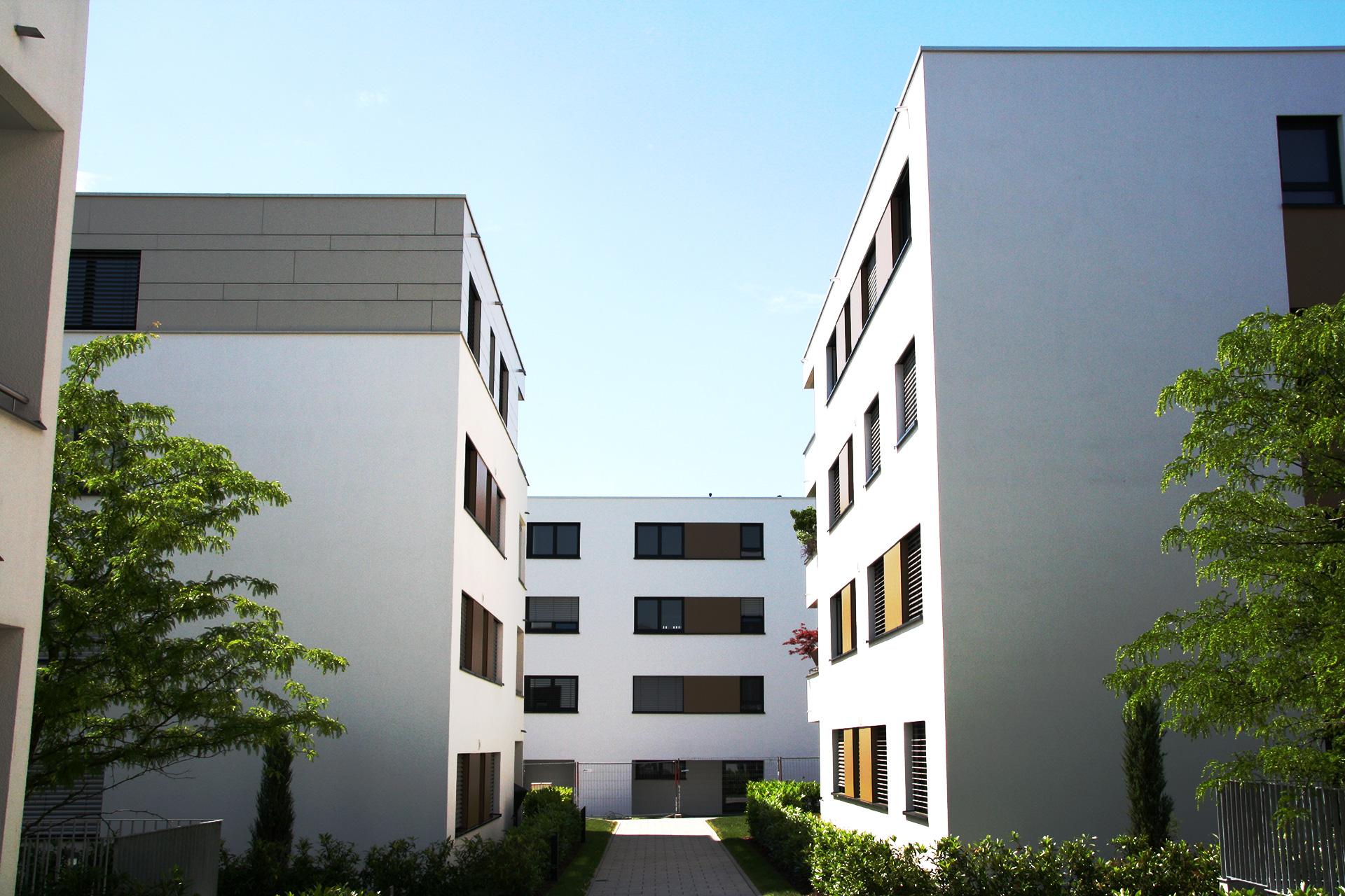 stadtgarten_1