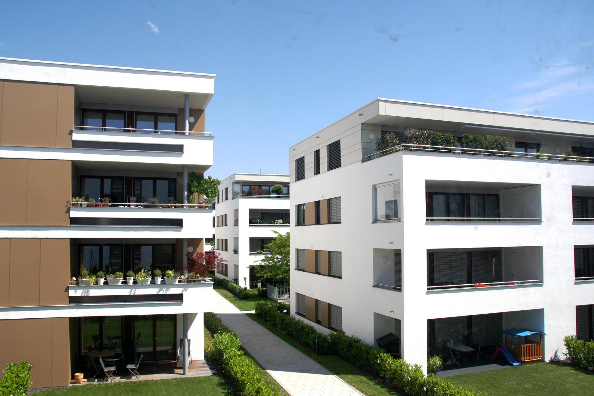 stadtgarten_2